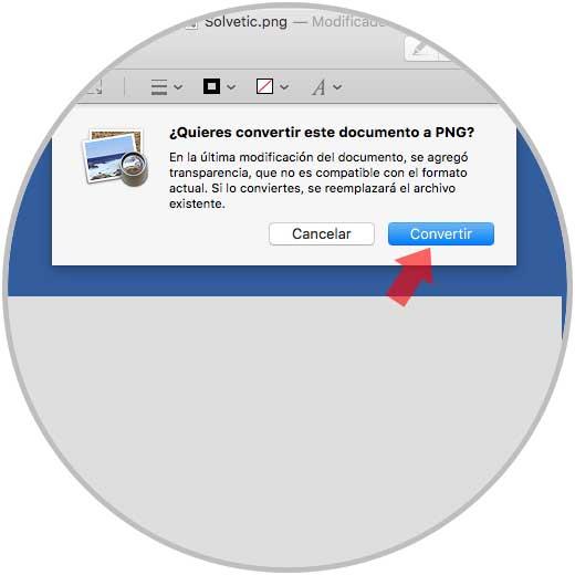 editar-imagenes-con-invertir-seleccion-en-previsualizacion-Mac-7.jpg