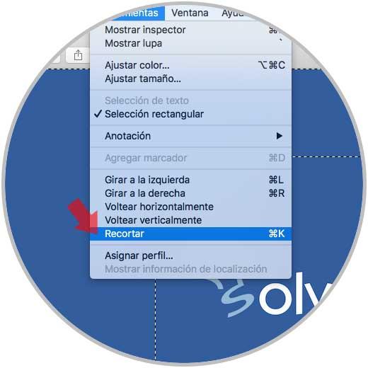editar-imagenes-con-invertir-seleccion-en-previsualizacion-Mac-5.jpg