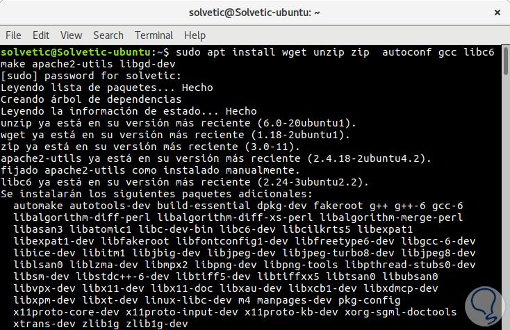 instalar-Nagios-Core-en-Ubuntu-y-Debian-2.png