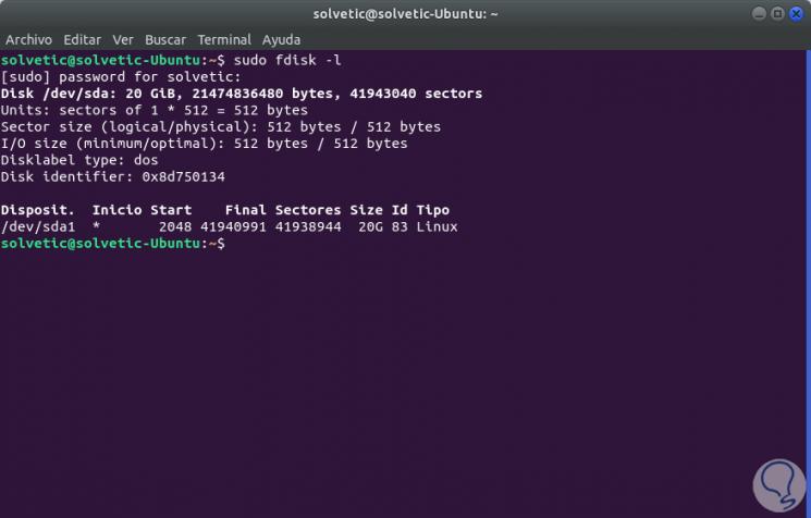usar-comando-Fdisk-para-gestionar-particiones-Linux-1.png