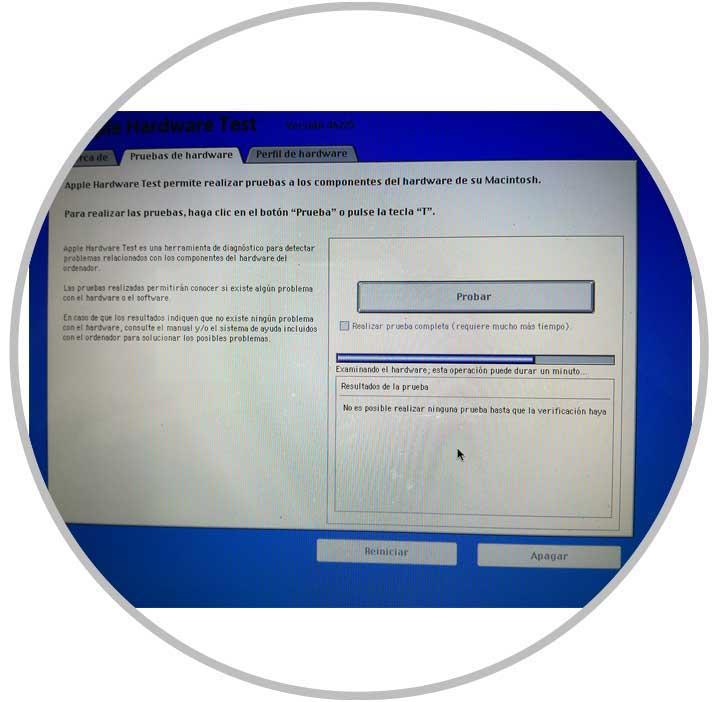 Cómo-usar-la-herramienta-Apple-Hardware-Test-2.jpg