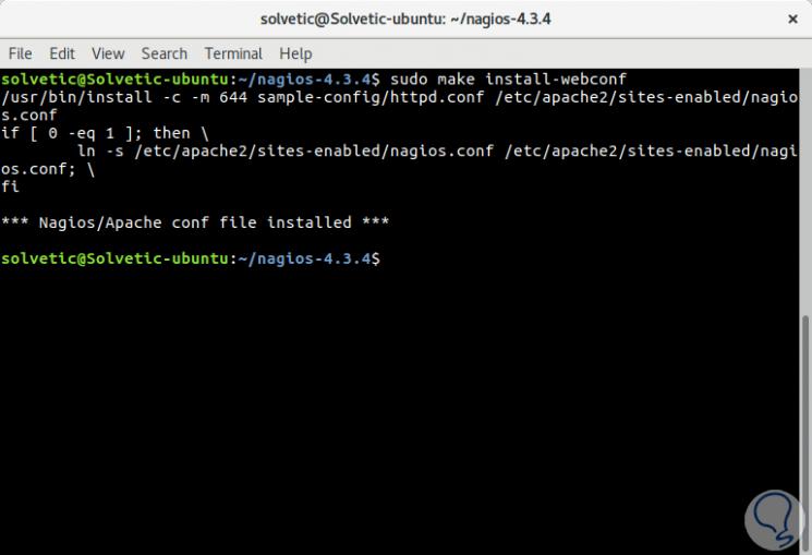 instalar-Nagios-Core-en-Ubuntu-y-Debian-12.png