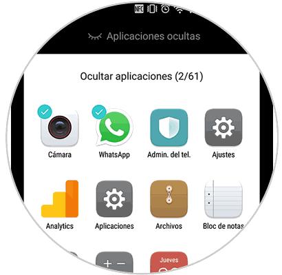 Recuperar-icono-que-no-aparece-en-Huawei-P9-o-P8-2.png