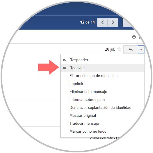 reenviar-correo-gmail-1.png