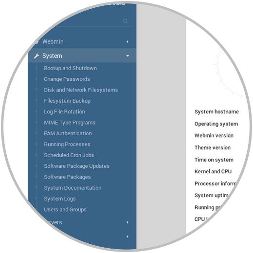 usar-Webmin-en-Ubuntu-17-18.png