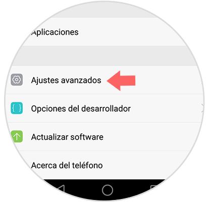 Desactivar-historial-de-ubicaciones-Google-Android-1.png