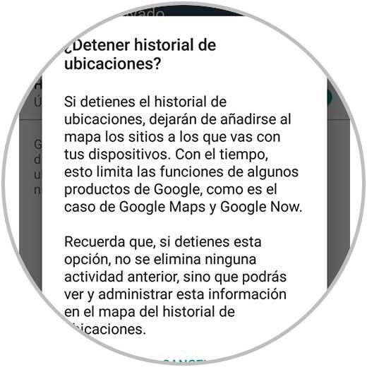 Desactivar-historial-de-ubicaciones-Google-5.jpg