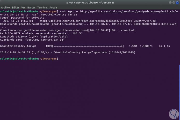 descargar-y-extraer-archivo-TAR-en-Linux-3.png