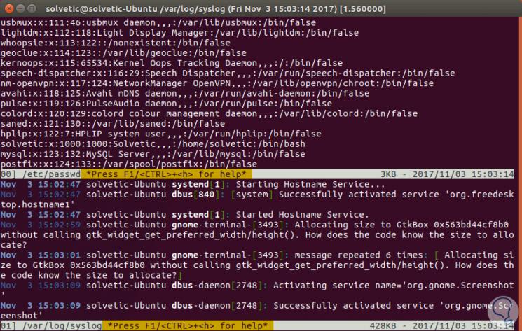 monitorear-eventos-en-tiempo-real-en-Linux-5.png