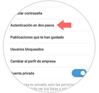 verificacion-dos-pasos-instagram-1.jpg