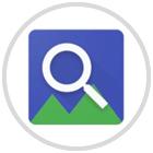 imgen-search-logo.png