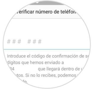 verificacion-dos-pasos-instagram-4.jpg