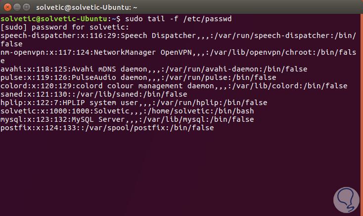 monitorear-eventos-en-tiempo-real-en-Linux-1.png