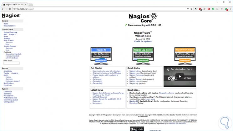 instalar-Nagios-Core-en-Ubuntu-y-Debian-16.png