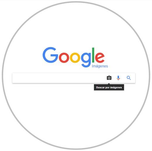 buscar-desde-google-imagenes-1.png