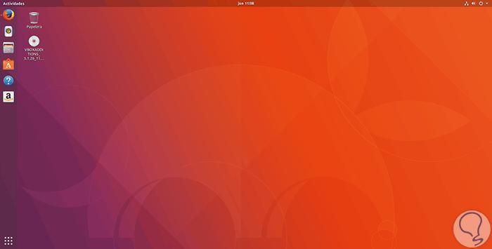 nstalar-temas-en-Ubuntu-17.10-usando-PPA-1.png