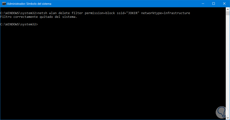 bloquear-y-deshabilitar-una-conexión-red-WiFi-Windows-10-4.png