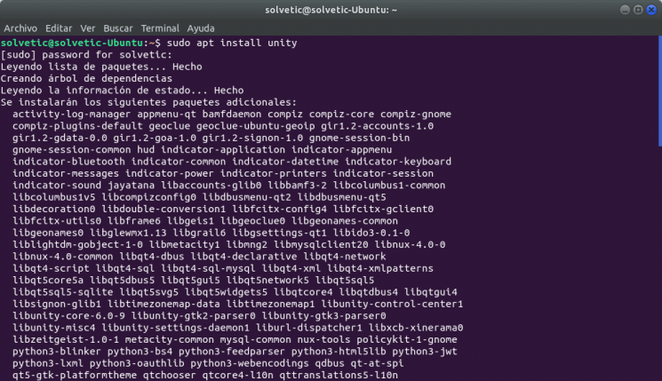 pasar-de-GNOME-a-Unity-1.png