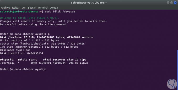 usar-comando-Fdisk-para-gestionar-particiones-Linux-6.png