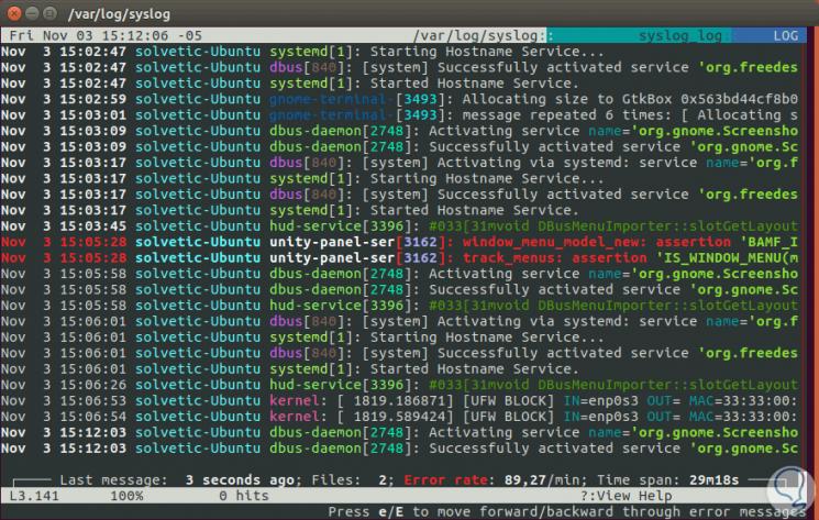 monitorear-eventos-en-tiempo-real-en-Linux-7.png