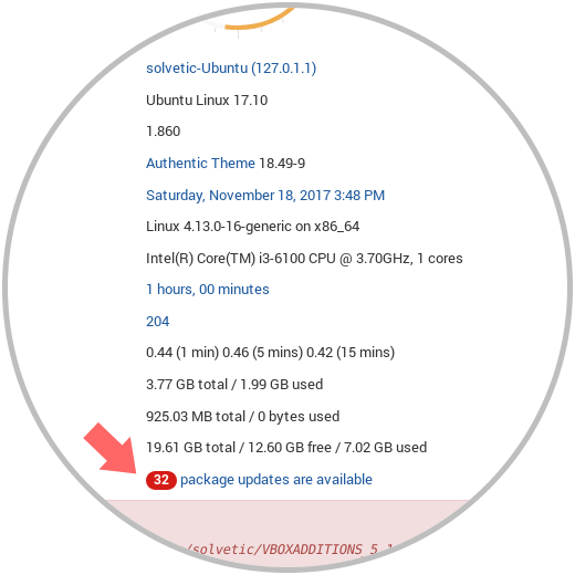 usar-Webmin-en-Ubuntu-17-15.png