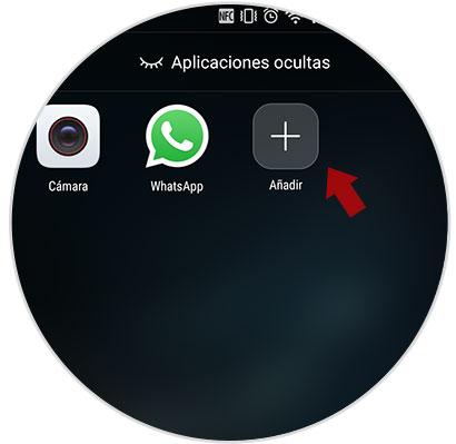 Recuperar-icono-que-no-aparece-en-Huawei-P9-o-P8-1.jpg
