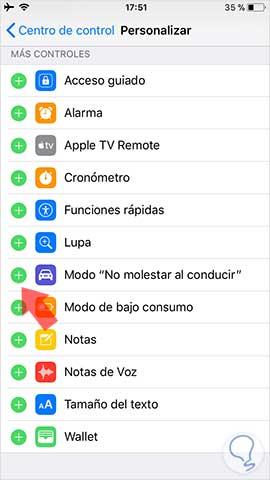 Cómo-activar-o-desactivar-modo-'no-molestar-al-conducir'-iPhone-2.jpg
