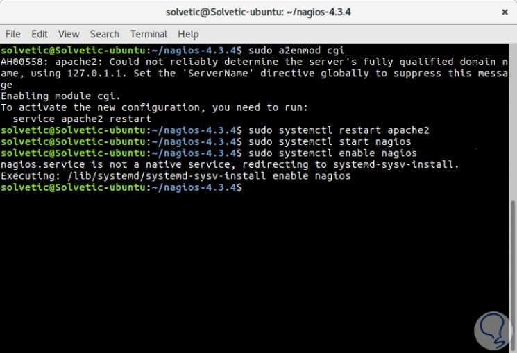 instalar-Nagios-Core-en-Ubuntu-y-Debian-14.png