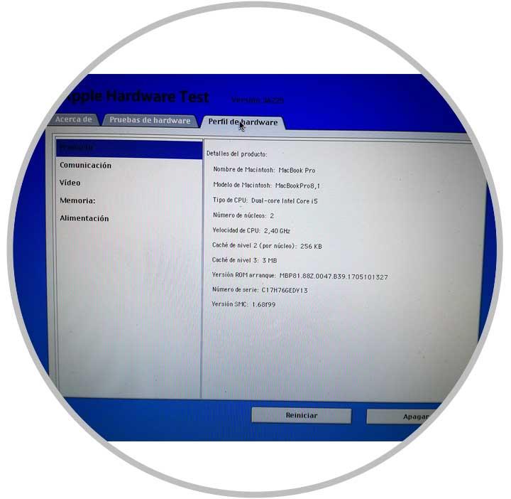 Cómo-usar-la-herramienta-Apple-Hardware-Test-5.jpg