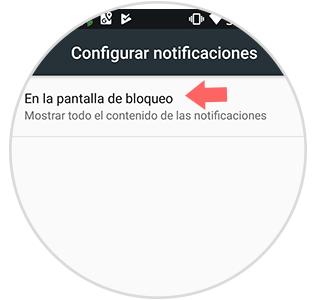 ocultar-notificaciones-de-pantalla-de-bloqueo-en-Android-3.png