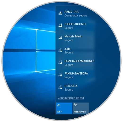bloquear-y-deshabilitar-una-conexión-red-WiFi-Windows-10-3.jpg