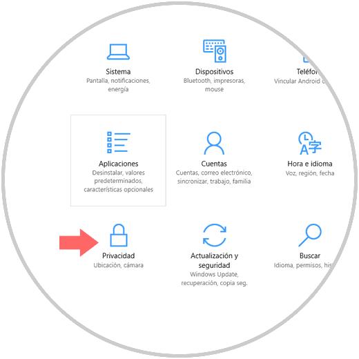 borrar-y-limpiar-historial-de-actividad-Windows-10-2.png