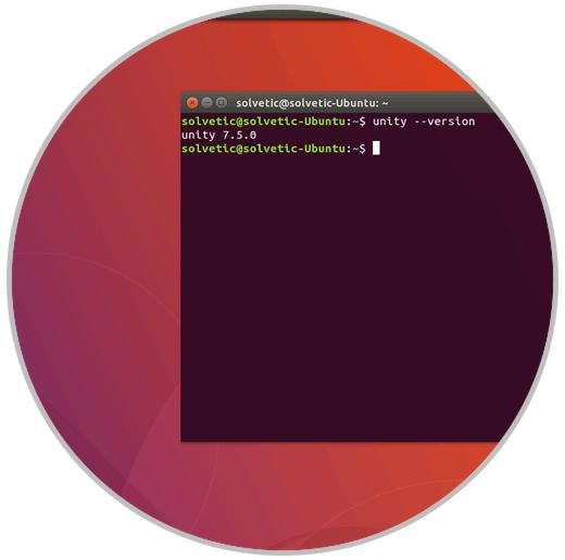 pasar-de-GNOME-a-Unity-3.png