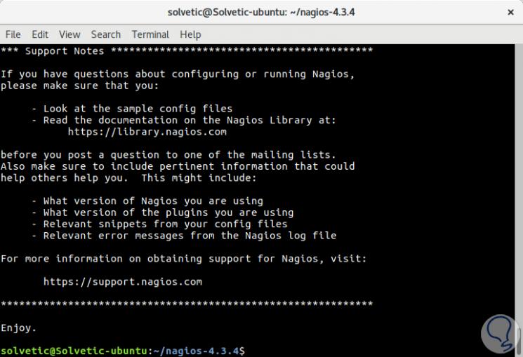 instalar-Nagios-Core-en-Ubuntu-y-Debian-9.png