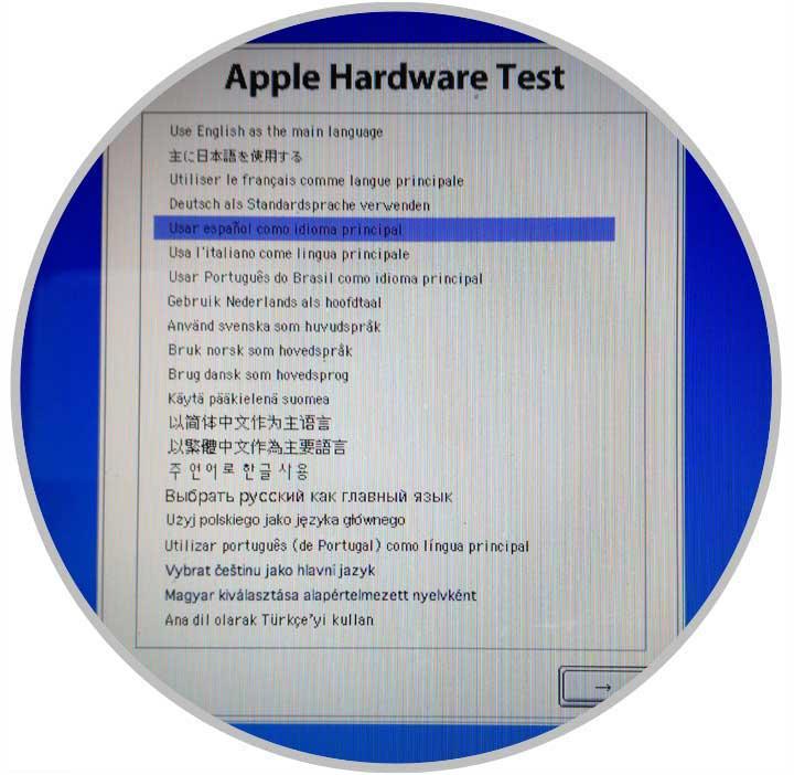 Cómo-usar-la-herramienta-Apple-Hardware-Test-1.jpg