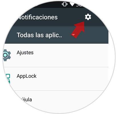 ocultar-notificaciones-de-pantalla-de-bloqueo-en-Android-2.png