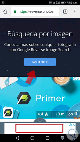 buscar-imagen-desde-android-7.png