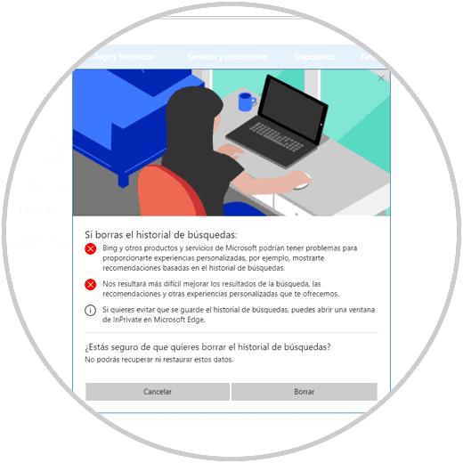 borrar-y-limpiar-historial-de-actividad-Windows-10-7.png