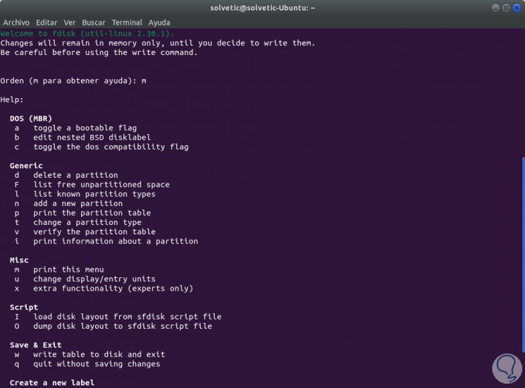 usar-comando-Fdisk-para-gestionar-particiones-Linux-5.png