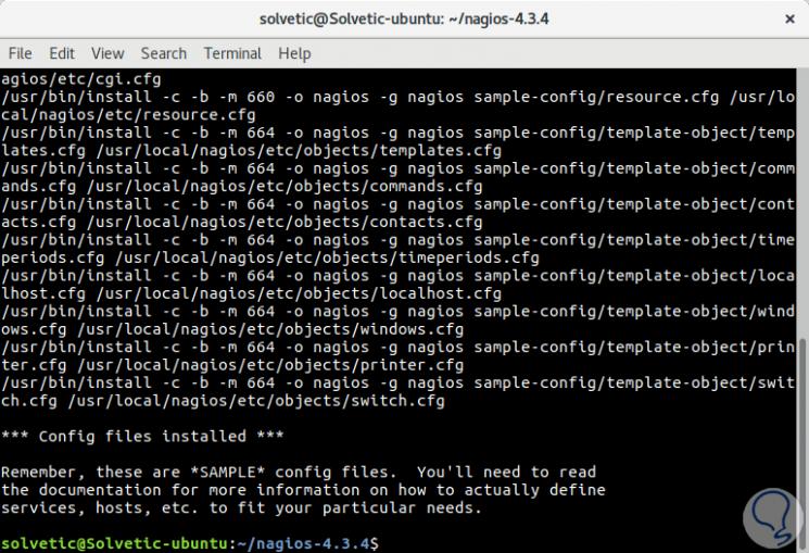 instalar-Nagios-Core-en-Ubuntu-y-Debian-11.png