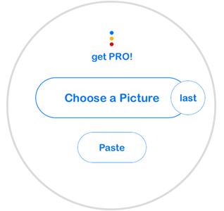 reverse-buscar-imagen-iphone-1.png