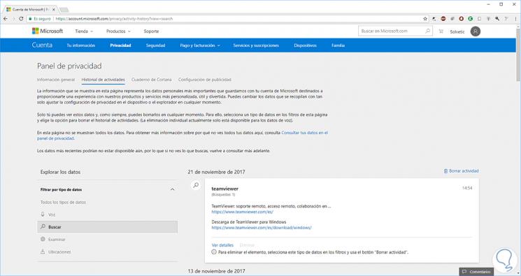 borrar-y-limpiar-historial-de-actividad-Windows-10-6.png
