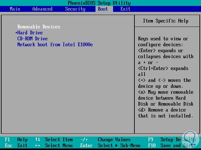 instalar-Ubuntu-17.10-Minimal-Server-1.png