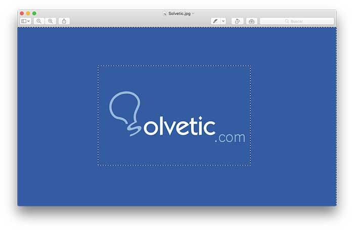 editar-imagenes-con-invertir-seleccion-en-previsualizacion-Mac-4.jpg