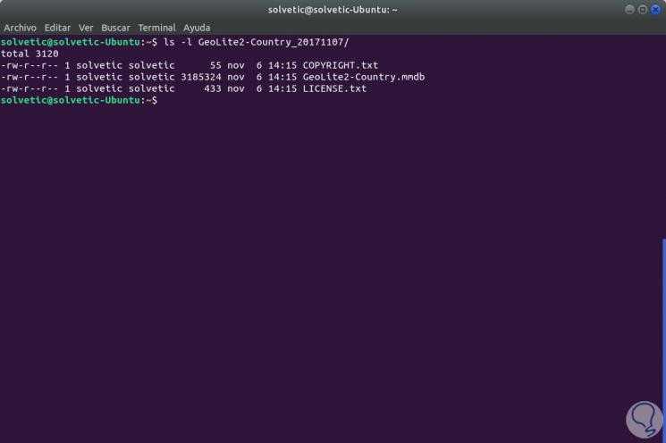 descargar-y-extraer-archivo-TAR-en-Linux-2.png