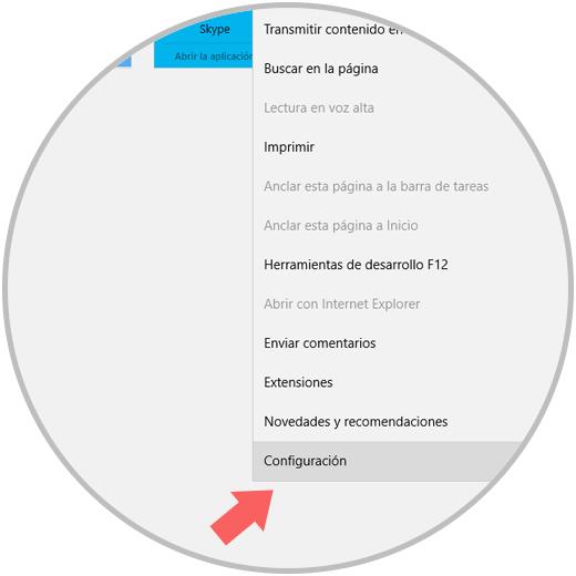 cerrar-sesión-Gmail-al-cerrar-navegador-Chrome,-Safari-o-Edge-7.png