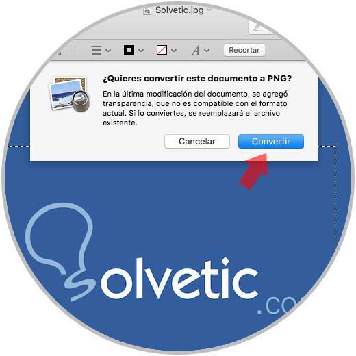 editar-imagenes-con-invertir-seleccion-en-previsualizacion-Mac-6.jpg