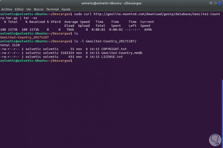 descargar-y-extraer-archivo-TAR-en-Linux-4.png
