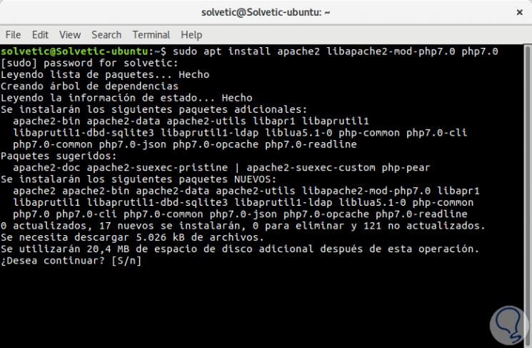 instalar-Nagios-Core-en-Ubuntu-y-Debian-1.png