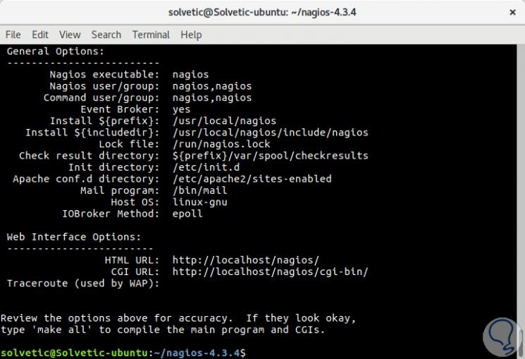 instalar-Nagios-Core-en-Ubuntu-y-Debian-7.png